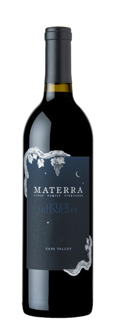 2015 Materra After Midnight