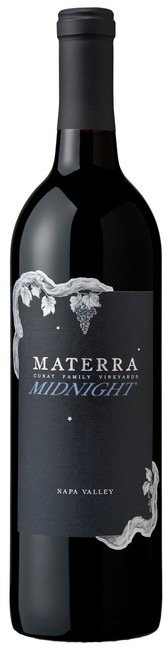 2015 Materra Midnight