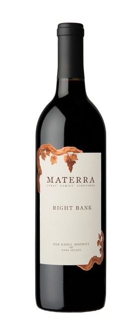 2014 Materra Right Bank Image