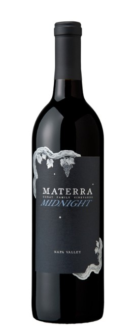 2013 Materra Midnight